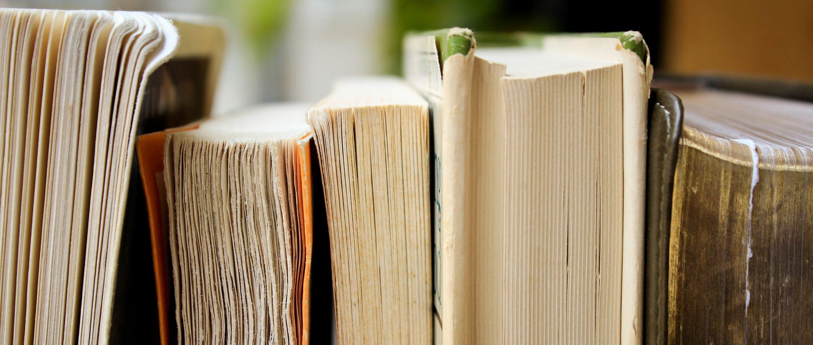 Wat de lezer leert