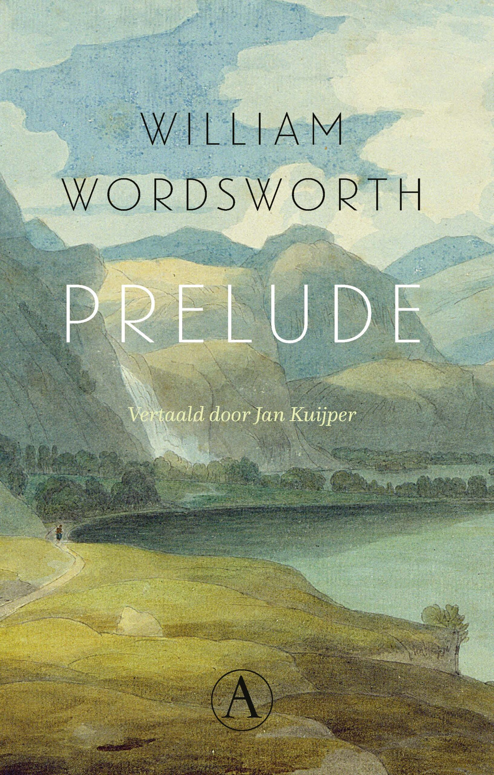 Prelude Wordsworth